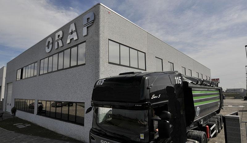 riparazione veicoli industriali piacenza